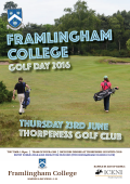 GOLF DAY 2016-small