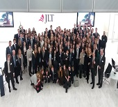 OF Careers event 2016 thumbnail