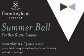 alumni-event-summer-ball-jun17 (170x115)