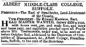 1871 Advert - 11.Bury and Norwich Post - Tues 12 Sept 1871 - cropped (170x93) (2)