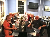 Sydney Supper 2019 (3) - group - small