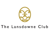 The Lansdowne Club - small