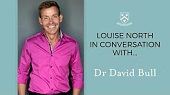 Louise North interview with David Bull - small