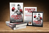Counterpunch Promo pack - small