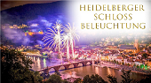 2021 German OF Dinner Save the Date - Heidelberg Schloss - photo - small